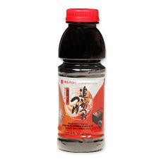 Mizkan Oigatsuo Tsuyu Soup Base 16 fl.oz(473ml), 미즈칸 쯔유 소스 16 fl.oz(473ml)
