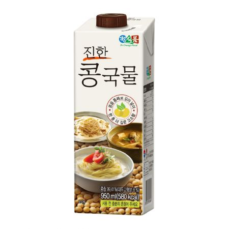 Soy Soup for Noodle 32.12oz(950ml)