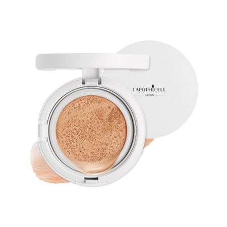 Tone Up & Cover Coushion Natural Beige #23