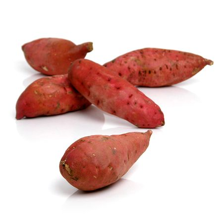 Koimo Sweet Potato 1lb(454g)
