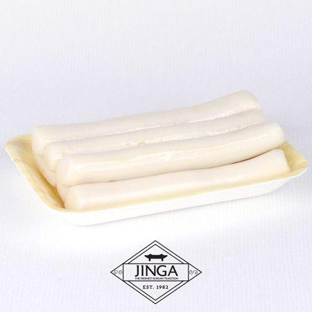 Stick Rice Cakes 16oz(453.60g)