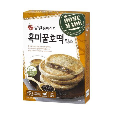 Stuffed Honey Pancake 14.1oz(400g)