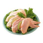 Chicken Wing 1lb(454g)