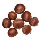 Chestnuts 2lb(907g)