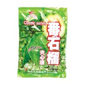 Guava Candy 12.33oz(349g)