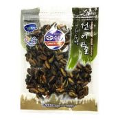 Chungjung GeoJe Dried Mussel Meat 7.05oz(200g)