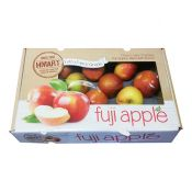 Fuji Apple Gift Box 1 Box