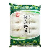 Mung Bean Vermicelli 17.6oz(500g)