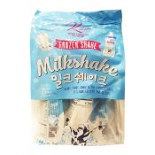 Frozen Shake Milkshake 5.07oz(150ml) 5 Packs