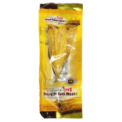 Frozen Dried Pollock Meat (Hwang Tae) 2oz(56g)