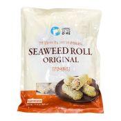 Seaweed Roll Original 17.6oz(500g)