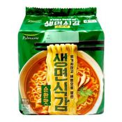 Air Dried Mild Ramen 3.38oz(96g) 4 Packs