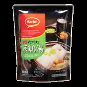 Instant Ginseng Chicken Stew 1.76lb(798g)