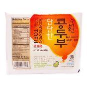 Firm Tofu 16oz(454g)