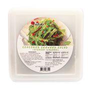 Seaweed Salad (Hiyashi Wakame) 35.2oz(2.2lb)