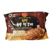 Korean Galbi Flavored Cake 14oz(396g)
