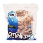 Seafood Mix 1lb(454g)