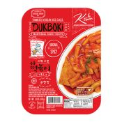 Dukboki Original Spicy 1.32lb(600g)