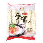 Japanese Style Noodle U-Dong 2.76lb(1.25kg)