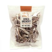 Dried Anchovy(Dashi) 8oz(226g)