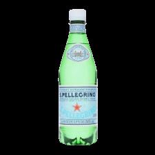 Sparkling Water 16.9oz(500ml)
