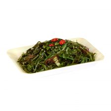Seasoned Korean Seaweed with Special Sauce 9oz(255g)