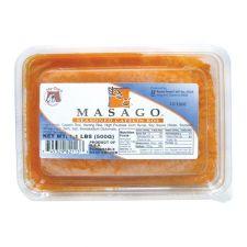 Masago 1.1lb(500g)