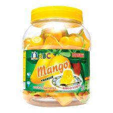 Mango Jelly 49.4oz(1.4kg)