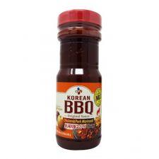 Korean BBQ Sauce Chicken & Pork Marinade 1.85lb(840g)