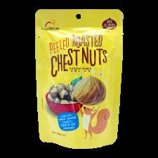 Peeled Roasted Chestnuts 3.52oz(100g)
