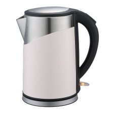 Electric Kettle 1200W Cream 60.86oz(1.8L)