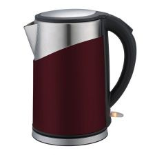 Electric Kettle 1200W Wine 60.86oz(1.8L)