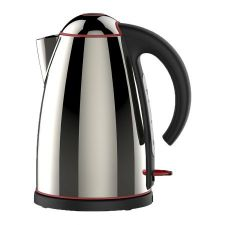 Electric Stainless Steel Kettle 40.58oz(1.2L)
