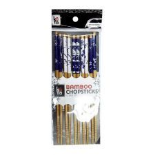 Bamboo Chopstick (No3)