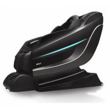 KAI Massage Chair Black