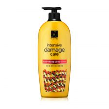 Intensive Damage Care Conditioner 22.99 fl oz(680ml)