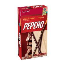 Pepero Original 1.66oz(47g)