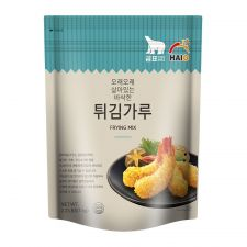 Gompyo Frying Mix 2.2lb(1kg)