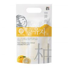 Honey Citron Tea 1.65lb(750g) (25g x 30 Sticks)
