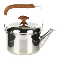 Nature Induction Kettle 101.44oz(3L)