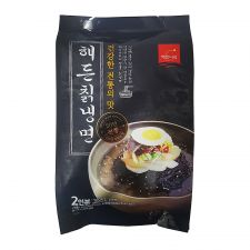Cold Noodle with Arrowroot 2.21lb(1006g)