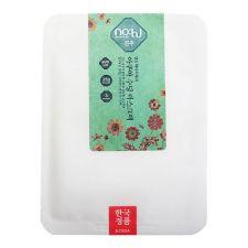 NOHJ Aqua Soothing Maskpack Pearl 0.88oz(25g),엔오에이치제이 아쿠아 수딩 마스크팩 진주 0.88oz(25g)