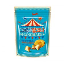Korean Traditional Candy 3.35oz(95g)