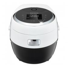 Fuzzy Logic Electric Rice Cooker (CR-1010F) 10 Cups