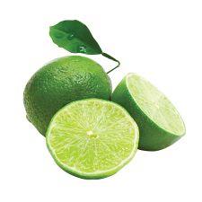 Lime 4 Ea