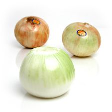 Onion Bag 2lb(907g)