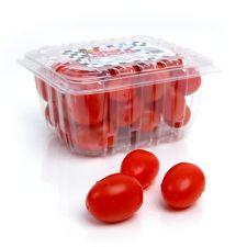 Grape Tomato 1pack