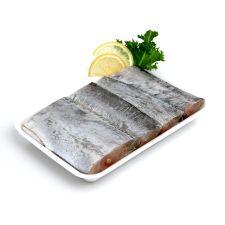 Salted Belt Fish 1.8lb(816g) 5 Pcs