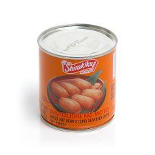 Prepared Fried Bean Curd