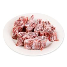 Pork Neck Bone 2.5lb(1.13kg)